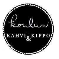 Koulun Kahvi & Kippo