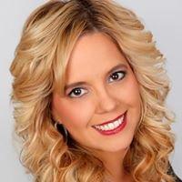 Real Estate Agent Libby Miller