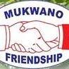 Rwenzori Commodities LTD