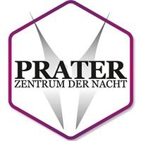 Prater Bochum