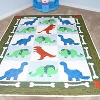 Thames River Quilters