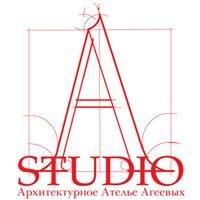Архитектурное Ателье Агеевых 'AStudio'