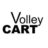 Volleycart