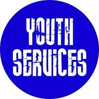 Greater Dandenong Youth Services