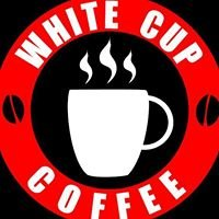 White Cup Coffee