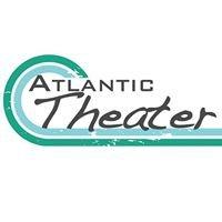 Teatro Atlantic