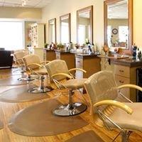 Bruce K. Smith Salon