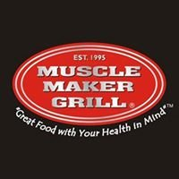 Muscle Maker Grill- Northeast Philadelphia