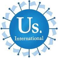 Us. International