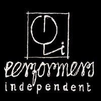 Performers independent