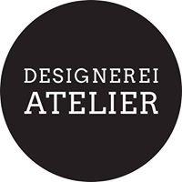 Designerei Atelier