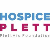 The PlettAid Foundation/ Hospice Plett