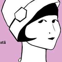 Helga-Neiti Second Hand Shop