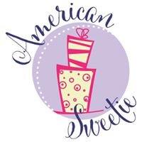 American Sweetie