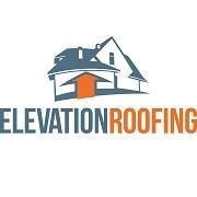 Elevation Roofing