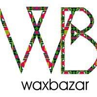 Waxbazar