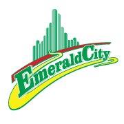 Emerald City Gymnastics