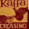 Kaffa Crossing