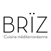 Restaurant Brïz