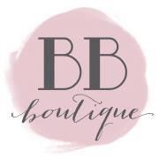 The BB Boutique