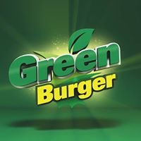 GreenBurger