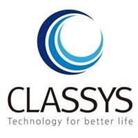 Classys HQ