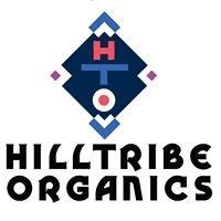 Hilltribe Organics