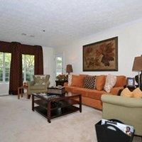 Highland Park Apartment Homes - Sandy Springs, GA