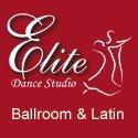 Elite Dance Studio (Toronto)