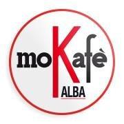 Mokafè Alba - Torrefazione dal 1962