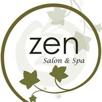 Zen Salon and Spa