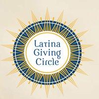 Latina Giving Circle