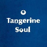 Tangerine Soul P.R