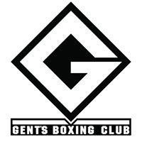 Gent's Boxing Club