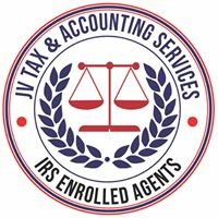 JV Tax & Accounting Services, LLC