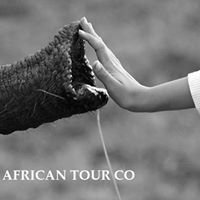 African Tour Co