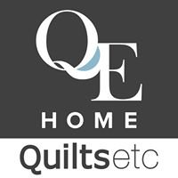 QE Home - Quilts Etc