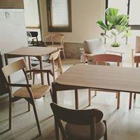Casa & Cafe傢俱、雜貨
