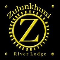 Zulunkhuni River Lodge