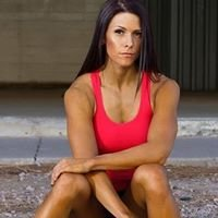 Figure Fit Miss - Fitness Coaching