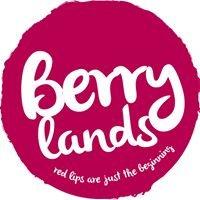 Berrylands