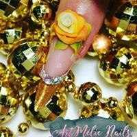 Art'Mélie Nails