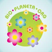 Bioplaneta.org