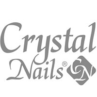 Crystal Nails Lietuva