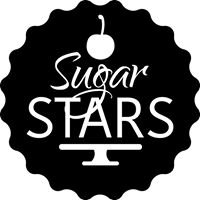 SugarStars.nl