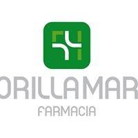 Farmacia Orillamar 54