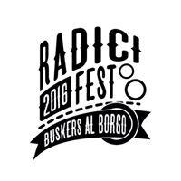 Radici Fest/Buskers al Borgo