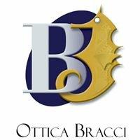 Ottica Bracci