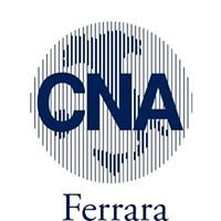 Cna Ferrara