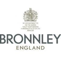 Bronnley BG